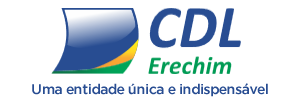 CDL Erechim | Geral