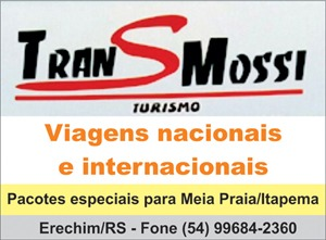 TransMossi