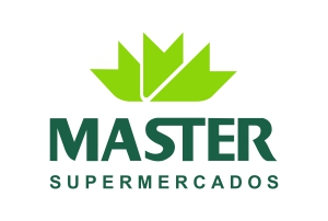 Master Supermercados