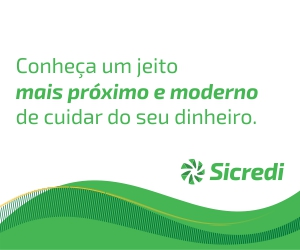 Sicredi