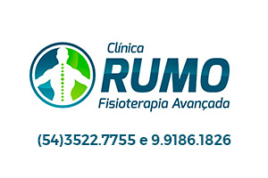 clinica Rumo 23/jun