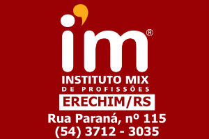 im instituto mix